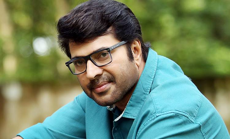 mammootty, movie uncle