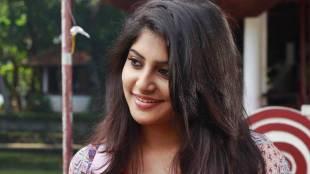 manjima mohan, actress