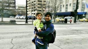 US Indian Techie, അമേരിക്കയിലെ ഇന്ത്യൻ ടെക്കി, ഇന്ത്യൻ ടെക്കിയുടെ മരണം, Indian techie death in US, അമേരിക്കയിൽ മരിച്ച ഇന്ത്യൻ ടെക്കി നാഗരാജു, nagaraju indian techie died in US