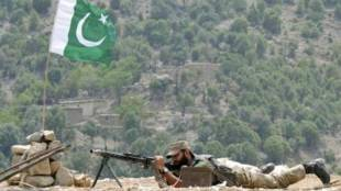 pakistan, indian army