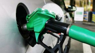 Petrol Diesel Rate Hike, Petrol Price hike, Petrol Diesel Rate Kerala, Petrol Rate India, Narendra Modi and Petrol Price, പെട്രോൾ വില, കേരളത്തിലെ പെട്രോൾ ഡീസൽ വില, പെട്രോൾ ഡീസൽ വില വർധനവ്, ഇന്ധനവില