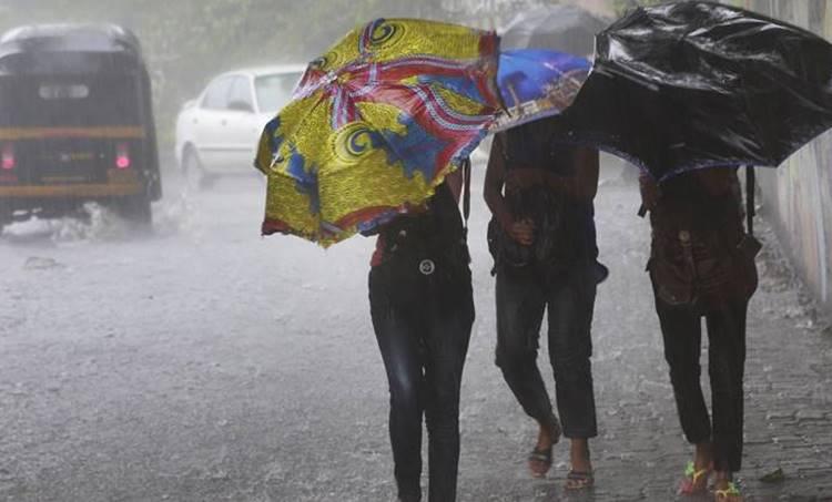 monsoon, monsoons, rains, monsoon withdrawal, pune, india news, indian express