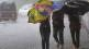 monsoon, monsoons, rains, monsoon withdrawal, pune, india news, indian express