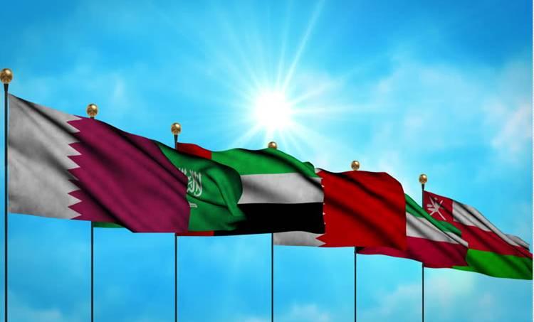saudi, riyadh,qatar
