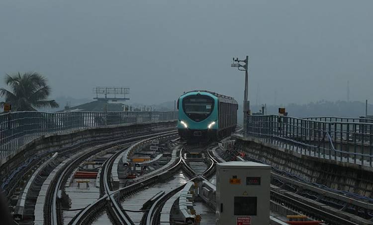 Kochi Metro, കൊച്ചി മെട്രോ, everything about kochi metro, കൊച്ചി മെട്രോയെ കുറിച്ച് എല്ലാം, kochi metro, കൊച്ചി മെട്രോ, kochi metro inauguration, കൊച്ചി മെട്രോ ഉദ്ഘാടനം, PM in Kochi, പ്രധാനമന്ത്രി കൊച്ചിയിൽ, PM will inaugurate kochi metro, പ്രധാനമന്ത്രി കൊച്ചി മെട്രോ ഉദ്ഘാടനം ചെയ്യും