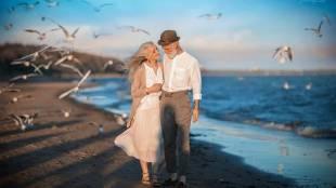 Eternal Love, Photography, Russian Photographer