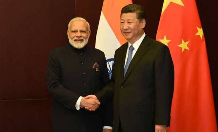 China, President, ചൈന, പ്രസിഡന്റ്