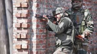പുൽവാമ ആക്രമണം, Pulwama Encounter, Indian Army, ഇന്ത്യൻ സൈന്യം, പാക്കിസ്ഥാൻ, Pakisthan, Jammu Kashmir, ജമ്മു കാശ്മീർ