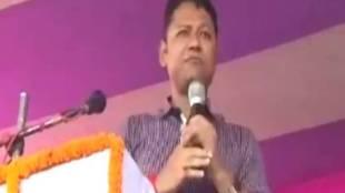 Kanwal Tanuj, Swachh Bharat Abhiyan