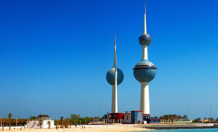 kuwait city, ie malayalam
