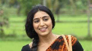 PadmaPriya, Casting Couch, AMMA