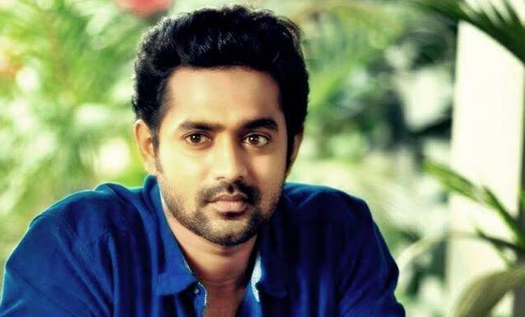 asif ali, actress attack case, dileep arrest
