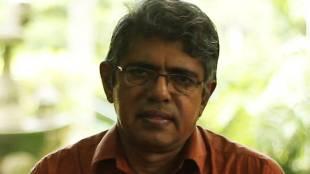 balachandran chullikkad, viju v nayarangadi, malayalam poet,