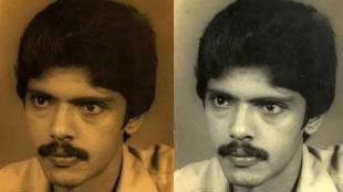 ba;achandran chullikkadu, pk harikumar, malayalam poet,