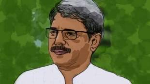 balachandran chullikkad, priya as, malayalm writers