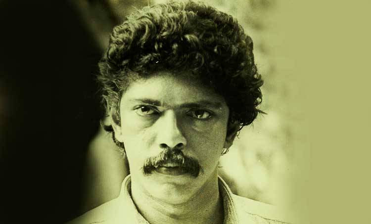 balachandran chullikkad, vg thmapy, malayalam writers