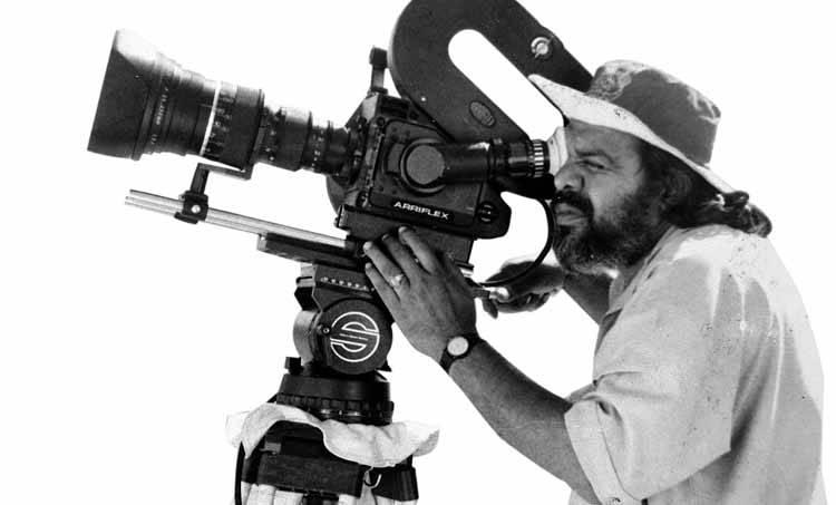 bharathan, malayalam film, malayalm cinema,