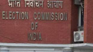 election commission, op rawat, loksabha, niyamasabha,