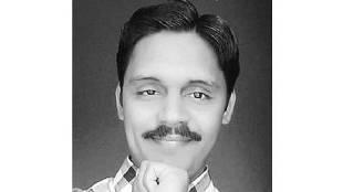 Kodinji Faisal