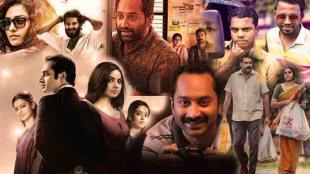 New trend in cinema dialogues, malayalam cinema