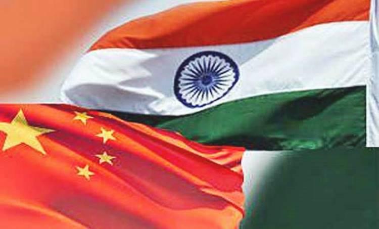 India, ഇന്ത്യ, ചൈന, China, India vs China, ഇന്ത്യ-ചൈന, Sikkim Standoff, സിക്കിമിലെ അതിർത്തി തർക്കം,