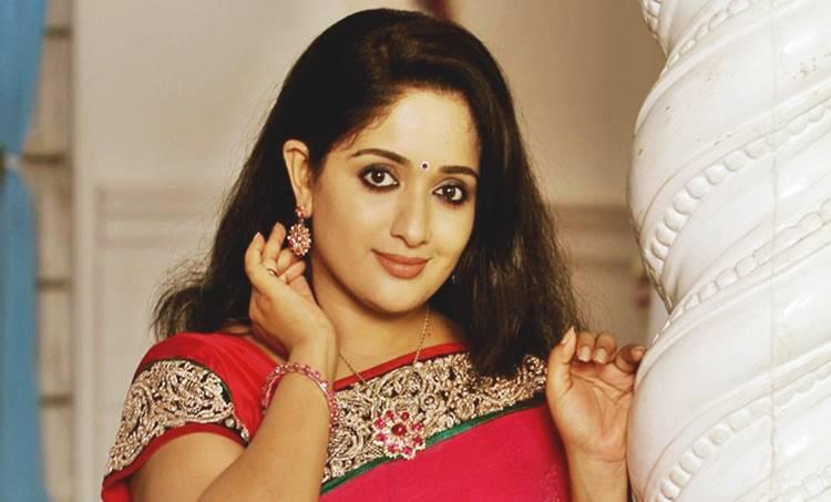 SIT, Special Investigtion Team, പ്രത്യേക അന്വേഷണ സംഘം, Dileep, Kavya Madhavan, Actress abduction Case, Bhavana, Actress bhavana case, Kerala Crime, Indian Express Malayalam, IE Malayalam
