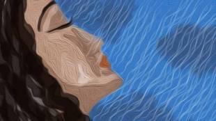 rain, kerala, bombay, gulf