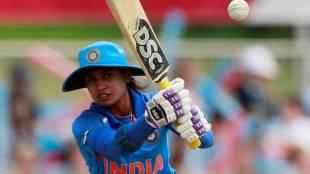മിതാലി രാജ്, ഇന്ത്യൻ ക്യാപ്റ്റൻ മിതാലി രാജ്, ഇന്ത്യൻ വനിത ക്രിക്കറ്റ് താരം, വനിത ക്രിക്കറ്റ് ക്യാപ്റ്റൻ, mithali raj, india women's cricket team, ഇന്ത്യൻ വനിത ക്രിക്കറ്റ് ടീം, women's world cup 2017, 2017 വനിത ലോകകപ്പ്, mithali raj bmw, ബിഎംഡബ്ല്യു കാർ, ചാമുണ്ഡേശ്വര നാഥ്, Chamundeswaranath, cricket news, indian express, IE Malayalam, ഐഇ മലയാളം, Indiaan Express Malayalam