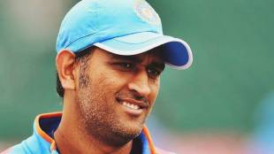 ms dhoni, cricket
