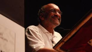 Paranjoy Guha Thakurta, EPW, Adani Group
