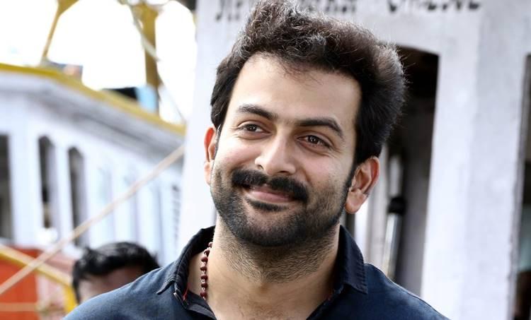 Vimanam, Xmas Offer, Prithviraj sukumaran, Vimanam movie, vimanam movies shows, vimanam movie free show