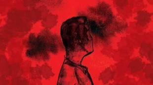 rajesh varma, vijayakumar, novel