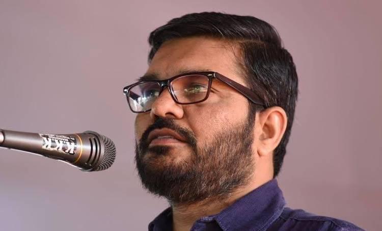 എംബി രാജേഷ്, ബെമൽ ഓഹരി വിറ്റഴിക്കൽ, കേന്ദ്രസർക്കാർ, അഴിമതി