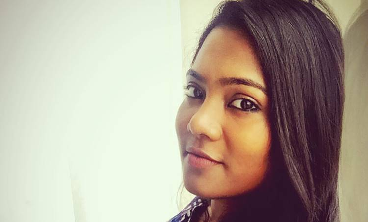 sayanora, actress attack case, dileep