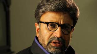 actor Sidhique, സിദ്ധിഖ്, ദിലീപ്, ഹരി ചെറിയന്താഴികത്ത്, വിപിൻ പാണപ്പുഴ, Vipin Panappuzha, Dileep, Actress attack