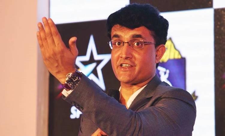 Ravi Sasthri, രവി ശാസ്ത്രി, ഇന്ത്യൻ ക്രിക്കറ്റ് ടീം കോച്ച്, Indian Cricket Team Coach, Team India, Virat Kohli, വിരാട് കോഹ്ലി, അനിൽ കുംബ്ലെ, Anil Kumble, Sourav Ganguly, സൗരവ് ഗാംഗുലി