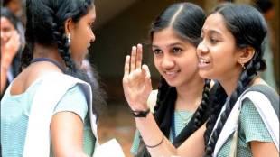 SSLC Result, Kerala SSLC Result, sslc result 2019,എസ്എസ്എൽസി പരീക്ഷാ ഫലം,sslc, എസ്എസ്എൽസി, sslc exam, എസ്എസ്എൽസി, sslc exam 2019 timetable, sഎസ്എസ്എൽസി കേരള, slc exam 2019, sslc timetable, sslc kerala, ie malayalam, ഐഇ മലയാളം