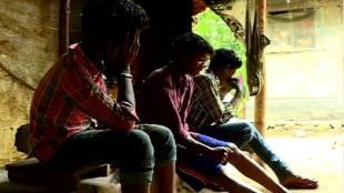 tribal student, education, wayanad