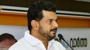PW Anwar, Ponnani, CPM, Lok Sabha Election 2019