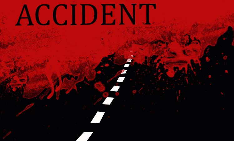 Alappuzha accident, ആലപ്പുഴ അപകടം,ഒരു മരണം, വാഹന അപകടം,iemalayalam, ഐ ഇ മലയാളം, today news, news india, latest news, breaking news,kerala news, kerala news malayalam, കേരള വാർത്തകൾ, kerala news today, kerala news headlines, kerala news live, latest malayalam news today,malayalam news, മലയാളം വാർത്തകൾ, malayalam news live, മലയാളം വാർത്തകൾ ലൈവ്, malayalam flash news, ഇന്നത്തെ വാർത്ത, malayalam news online, വാർത്ത ചാനൽ, malayalam flash news, malayalam news online, malayalam news kerala, malayalam news live stream, malayalam news papers,