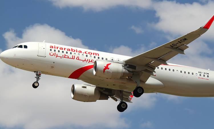 Air Arabi, Doha, UAE-Qatar, UAE, Qatar, Sharjah, Sharjah-Doha Flight, ഖത്തർ, യുഎഇ, യുഎഇ ഖത്തർ വിമാനം, ഖത്തർ ഉപരോധം, ദോഹ, ഷാർജ, Gulf News, UAE News, Sharjah News, Qatar News, Gulf News in malayalam, malayalam gulf news, ie malayalam