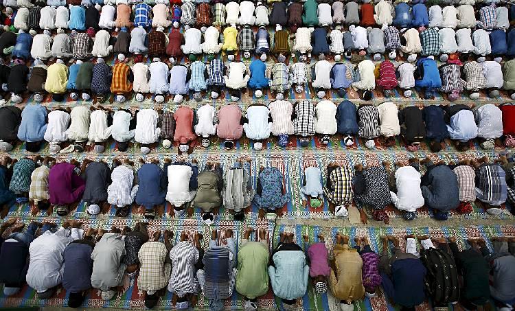 ബക്രീദ്, ബക്രീദ് ആശംസ, ബലി പെരുന്നാൾ 2020, eid al adha 2020, happy eid al adha, happy eid al adha 2020, eid mubarak, eid greetings, eidul adha mubarak, eid mubarak 2020, eid al adha, bakrid, bakrid wishes, bakrid mubarak, bakrid wishes images, bakrid wishes pics, eid, indian express news