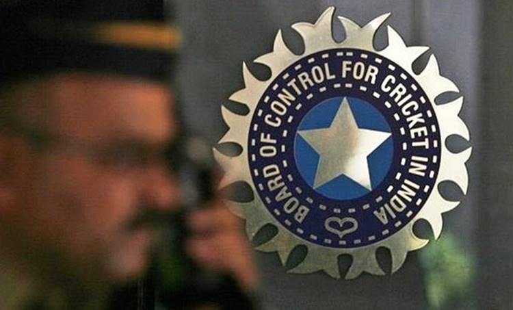 bcci, nada, india pakistam series, cricket news, indian express