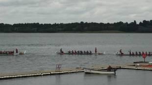 uk, warwickshire boat race, manjith abraham, mahesh nair