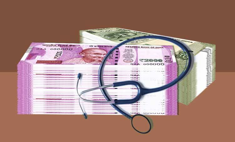 self finance mbbs fees, kerala, self finance college