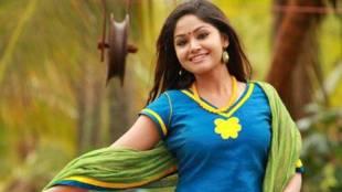 shritha sivadas, actress attack case