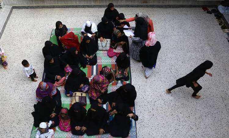 Triple Talaq, Muslim Women, Supreme Court