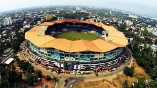 ഫിഫ അണ്ടർ 17 ലോകകപ്പ്, Fifa under 17world cup, FIFA under 17, Kaloor jawaharlal nehru stadium, കലൂർ സ്റ്റേഡിയം,