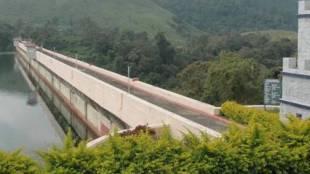 Mullapperiyar dam, sc high power committee, kerala government,