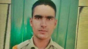 Militants kill BSF constable, Jammu and Kashmir news, BSF soldier killed in jammu and Kashmir, BSF soldier killed news, Jammu and Kashmir news, latest news, India news